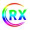 Shenzhen Ruxi Optoelectronic Co., Ltd: Seller of: car led, auto leds, auto lamps, smd leds, led lights, led lamps, led bulbs, led spotlights, led lighting. Buyer of: leds.