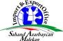 Sahand azarbayjan malekan: Seller of: dried fruits, fruits, medicinal plants, dates, pistachios, carpet, raisins.
