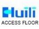 Changzhou Huili Access Floor Co., Ltd.: Seller of: raised floor, access floor, anti-static floor, calcium sulphate raised floor, aluminum raised floor, wood core panel.