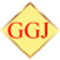 Gifty Gold Jewellers: Seller of: gold plated chain pendant, gold plated mangalsutra, gold plated necklace, gold plated bangles, gold plated earrings, gold plated bracelets, gold plated finger rings, gold plated maang tika, gold plated armband armlet bajubandh.