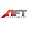 Kaifeng AFT Instrument Co., Ltd.: Seller of: electromagnetic flow meter, vortex flow meter, ultrasonic flow meter, turbine flow meter, mass flow meter, thermal gas flow meter, air flow meter, plug-in electromagnetic flow meter, water flow meter.