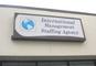 International Management Staffing Agency LLC