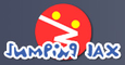 Gleam Jax Co., Ltd.