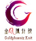 Shanxi Jinbaotong Chemical Co., Ltd.: Seller of: titanium dioxide, ldpe pp, sles, iron oxide, chrome oxide, labsa, pvc, pet, eva.