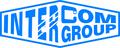 Intercom group Ltd.: Regular Seller, Supplier of: clear float glass, tinted glass, reflective glass, mirror, ornament glass, laminated glass.