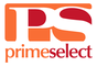 Prime Select: Regular Seller, Supplier of: manpower supply, general labour, cleaners, recruitment services, business services, hr consultancy, bilateral agreement, sub-agents, security guards. Buyer, Regular Buyer of: srilanka agents, india agents, africa agents, tunisia agents, turkey agents, manpower supply, iraq business, company formation.