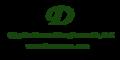 Qingdao Decent Manufacture Co., Ltd.: Seller of: wheelbarrow, hand truck, hand tool, hand trolley, wheel barrow, platform hand truck. Buyer of: wheelbarrow, hand truck, hand tool, hand trolley, wheel barrow, platform hand truck.