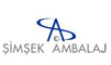 Simsek Ambalaj San. Ve Tic. A. S.: Seller of: tin can, tin box, aerosol, olive oil can, pail, empty can, rectangular can, round can, metal container. Buyer of: tin plate, ink, sealing compound, coating.