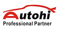 Autohi Limited: Seller of: body parts, brake parts, cooling parts, electrical parts, engine parts, heating parts, suspension parts, suspension steering parts, transmission parts.