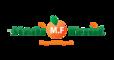 Medi Fruit: Seller of: navel, baladi, valencia, lemon, onion, potatoes, grapes, pomagranates.