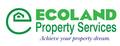 Ecoland Property Services: Seller of: land in uganda for sale, house for sale in uganda, houses for rent in uganda, plots for sale in uganda, warehouses for rent in uganda, property for sale in uganda, farmland in uganda for sale, water front properties for sale, apartments for rent in uganda. Buyer of: land for sale, uganda real estate.