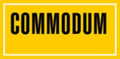 Commodum Audit Limited: Seller of: audit services, tax compliance, tax advisory, tax planning, accounting services, payroll services, restructuring, mergers acquisitions, internal audit.