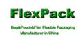 KG Flexpack Co., Ltd.: Seller of: pouch, bag, stand pouch, film, pe films, zipper bag, sealing film, food pack, packaging. Buyer of: pe 150y, lldpe, ldpe, hdpe, opp film.