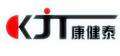 Kangjiantai Rehabilitation Equipment Co., Ltd.: Regular Seller, Supplier of: wheelchair, walking aid, walking stick, shower chair, commode chair, bath bench, bath chair, walker, commode wheelchair.