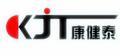 Kangjiantai Rehabilitation Equipment Co., Ltd.: Seller of: wheelchair, walking aid, walking stick, shower chair, commode chair, bath bench, bath chair, walker, commode wheelchair.