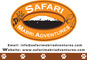 Mabri Adventure Safaris Ltd: Seller of: kilimanjaro, safaris, zanzibar, hotel reservations, flight tickets, jewleries, african dresses.