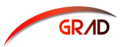 Grad International Pte Ltd