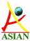 Asian Capital: Seller of: bank instruments, bg, sblc, skr, fdr, cash holding, finance, mtn, bonds. Buyer of: sblc, bg, gold, silver, fdr, bank instruments.