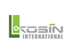 KOSIN International: Seller of: fire-rated doors, architectural doors, interior fitout, furniture.