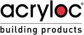 Acryloc Building Products: Seller of: render, texture, paint. Buyer of: acrylic emulsion, pigment, fillers, propylene glycol, thickeners, defoamers, titanium dioxide, calcium carbonate.
