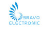 Bravo Electronic Co., Ltd.: Seller of: cell phone repair parts, mobile repair parts, mobile accessories, touch screens, flex cables, mobile chargers, mobile cases, usb cables, earphones. Buyer of: cell phone repair parts, mobile repair parts, mobile accessories, touch screens, flex cables, mobile chargers, mobile cases, usb cables, earphones.