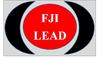 Fji Lead Sdn. Bhd.