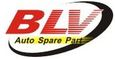 Benlivan Co., Ltd.: Seller of: cylinder liner, piston, engine valve, engine bearing, connecting rod, oil seal, piston ring, water pump, engine gasket.