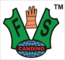 F.S. Candino Industries: Seller of: assembly gloves, cut resistant gloves, driver gloves, industrial gloves, mechanics gloves, rigger gloves, safety gloves, welding gloves, working gloves. Buyer of: cotton fabric, leather, polyester fabric, spandex, hand protection, fancy gloves, winter gloves.