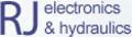 RJ Electronics & Hydraulics: Seller of: hydraulic, crane, winch, service, hagglunds, nmf.