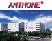 Anthone Electronics Co., Ltd.: Seller of: indicator, controller, temperature controller, paperless recorder, pressure transmitter, io module, safety barrierisolator, power meter, panel meter.