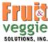 Fruit & Veggie Solutions Inc: Regular Seller, Supplier of: ginger, mango, grapes, eddoes, yam, sugar, coffee, banana, dryed fruits. Buyer, Regular Buyer of: ginger, mango, grapes, eddoes, yam, sugar, coffee, banana, dryed fruits.