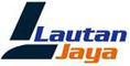 Lautan Jaya: Seller of: fresh fish, goldband.
