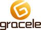 Gracele Trading Co., Ltd.: Seller of: solar charger, solar flashlight, crank dynamo flashlight, led torch with radio, mp3 with charger, multifunctional lamp, dynamo multifunctional player, crank dunamo solar flashlight radio.