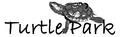 Turtle Park: Seller of: turtle, tortoise, reptile, lizard, frog, snake, zoo, farm. Buyer of: turtle, tortoise, reptile, lizard, frog, snake, zoo, bird, animal.