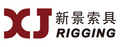 Zhejiang Xinjing Rigging Co., Ltd.: Seller of: snap hook, quick link, shackle, wire rope clip, turnbuckle, chain, s hook, riggings, hardware.
