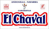 El Chaval: Seller of: canned vegetables, canned fruits, pizza sauce, canned tomato, canned red pepper, canned asparagus, fruits in syrup, jams, canned mushrooms.