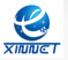 Xinnet Hk Co., Ltd: Seller of: cisco router, cisco switch, cisco module, cisco firewall, cisco wireless lan, cisco ip phone, cisco gateway, cisco asr1000 series router, cisco 2960x series switch. Buyer of: cisco router, cisco switch, cisco module, cisco ip phone.