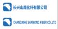 Shan Ying Fiber Co., Ltd: Seller of: super poly fabric, golden velvet, tricot brushed fabric, mercerzed velvet, polyester fabric, knitted polyester fabric, warp knitted fabric, fdy yarn, polyester yarn.