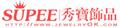 Supee Fashion Jewelry Co., Ltd.: Seller of: jewelry, fashion jewelry, imitation jewelry, costume jewelry, silver jewelry, jewelry set, necklace, bracelet, ewellery.