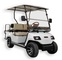 First International Specialized Vehicles Trading LLC: Seller of: golf cars, club car, columbia par car, e1-car, electric vehicles, buggy, golf carts, spare parts, taylor-dunn. Buyer of: tire non marking 18x85.
