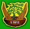 Lee Way East Enterprise Ltd: Seller of: kavapiper methysticum, kava powder.