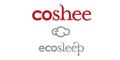 Ecosleep Australia Pty Ltd