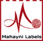 Mahayni Labels LTD.: Seller of: badge holder, woven labels, jaquard tapes, lanyards, non-woven bags, printed labels, printed lanyards, shopping bags, straps. Buyer of: ink, metal accessories, other supplies, plastic accessories, yarns.