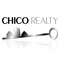 Chico Realty: Seller of: residential, apartment, rent, commercial, industrial, house, sales.