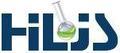 TianJin HengLiJiuSheng Chemicals Co., Ltd.: Seller of: titanium dioxide, zinc oxide, iron oxide, carbon black, glacial acetic acid, formic acid, sles, labsa, tcca.