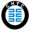 CHTC Auto Investment Co., Ltd.: Seller of: auto, automobile, diesel pickup truck, gasoline pickup, pick up, pick-up, pickup truck, suv, vehicle.