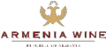 Armenia Wine Factory LLC: Seller of: armenia red dry wine, tariri white dry wine, vodka tsarevitch, armenia white dry wine, armenia rose dry wine, armenia special edition red dry wine, tariri red dry wine, vodka medvedevka, armenia special edition white dry wine. Buyer of: armeniawine.