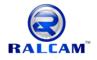 Shenzhen RALCAM Group  Ltd: Seller of: camera module, endoscopy, medical endoscopy. Buyer of: lens, sensor.