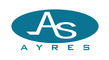 Ayres Industrial Technology Co., Limited: Seller of: injection mold, die casting mold, plastic part, die casting part, thermoforming mold, thermoforming part, protoype, steel machining, injection part.