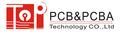 Top Electronic (SZ) Co., Ltd: Seller of: hdi pcb, copper pcb, aluminum pcb, impedance control pcba, flex pcb, rigid pcb, oem, odm.